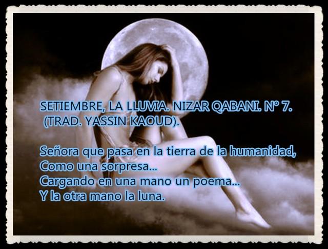 YASSIN KAOD (5)