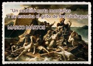 DR MARCO MARTOS POEMA