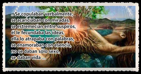 FANNY JEM WONG -FRAGMENTOS DE POESÍA- POETA PERUANA (17)
