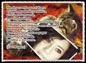 FANNY JEM WONG -FRAGMENTOS DE POESÍA- POETA PERUANA (18)