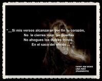 FANNY JEM WONG -FRAGMENTOS DE POESÍA- POETA PERUANA (37)