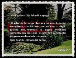 FANNY JEM WONG -FRAGMENTOS DE POESÍA- POETA PERUANA (38)