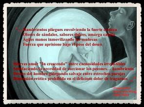 FANNY JEM WONG -FRAGMENTOS DE POESÍA- POETA PERUANA (52)