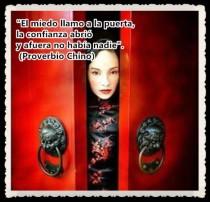FANNY JEM WONG -FRAGMENTOS DE POESÍA- POETA PERUANA (9)