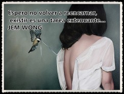 FANNY JEM WONG -FRAGMENTOS DE POESÍAS - CALLAO LIMA PERÚ (13)