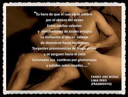 FANNY JEM WONG -FRAGMENTOS DE POESÍAS - CALLAO LIMA PERÚ (8)