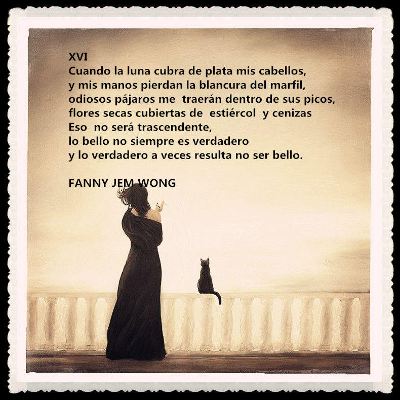 FANNY JEM WONG FRASES PENSAMIENTOS POEMAS (1)