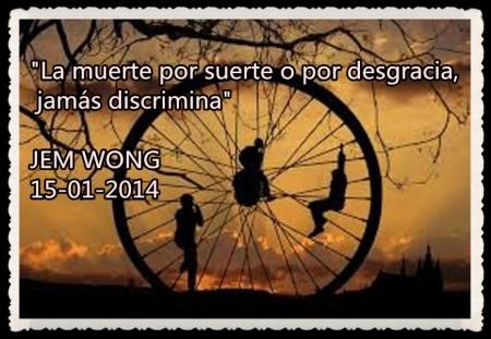 FRASES   PENSAMIENTOS  VERSOS   CITAS ILUSTRADAS-FANNY JEM WONG M (16)