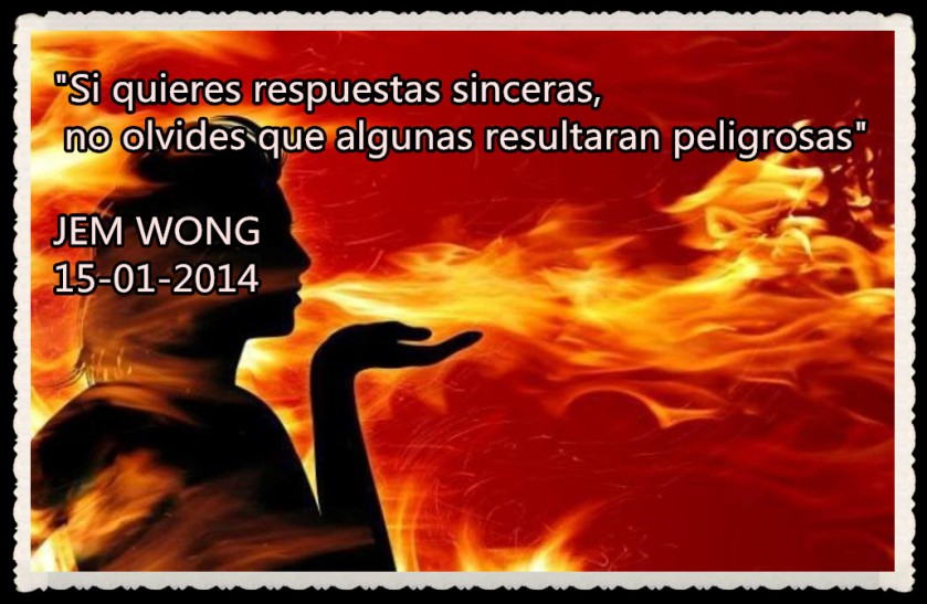 FRASES PENSAMIENTOS VERSOS CITAS ILUSTRADAS-FANNY JEM WONG M (19)