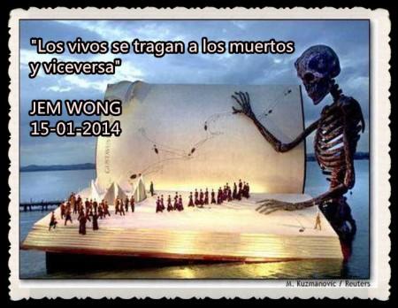FRASES   PENSAMIENTOS  VERSOS   CITAS ILUSTRADAS-FANNY JEM WONG M (21)
