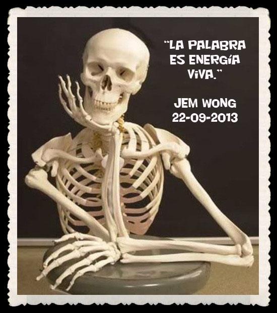 FRASES PENSAMIENTOS VERSOS CITAS ILUSTRADAS-FANNY JEM WONG M (23)