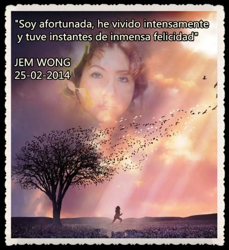 FRASES   PENSAMIENTOS  VERSOS   CITAS ILUSTRADAS-FANNY JEM WONG M (29)
