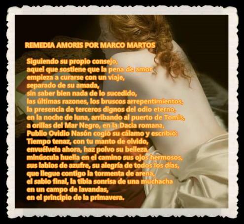 POEMAS DE MARCO MARTOS- PERÚ (1)
