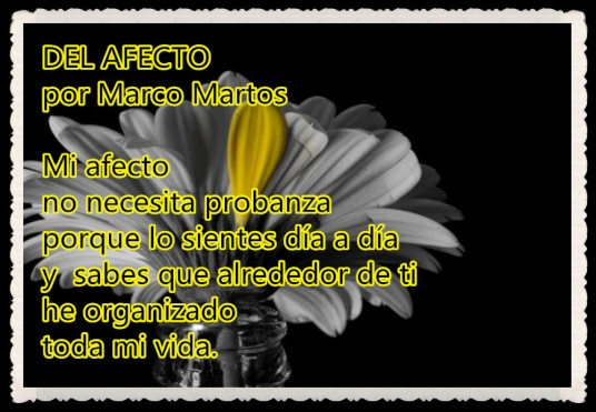 POEMAS DE MARCO MARTOS UNMSM- (01)