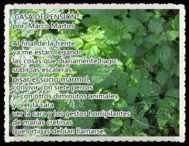 POEMAS DE MARCO MARTOS UNMSM- (02)