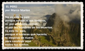 POEMAS DE MARCO MARTOS UNMSM- (03)