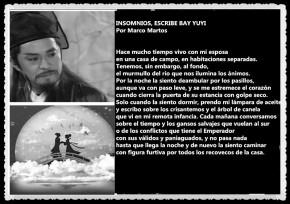 POEMAS DE MARCO MARTOS UNMSM- (03)_副本