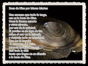 POEMAS DE MARCO MARTOS UNMSM (1)