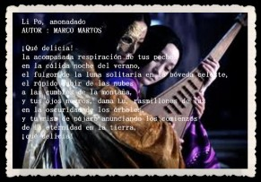 POEMAS DE MARCO MARTOS UNMSM- (14)