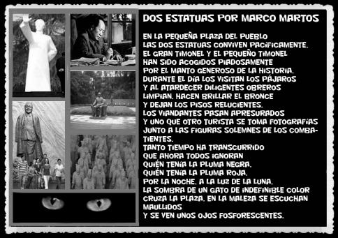POEMAS DE MARCO MARTOS UNMSM- (144)