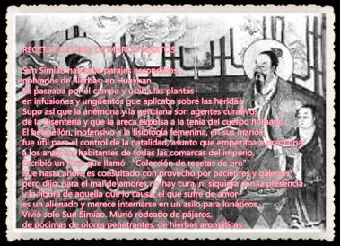 POEMAS DE MARCO MARTOS UNMSM- (149)