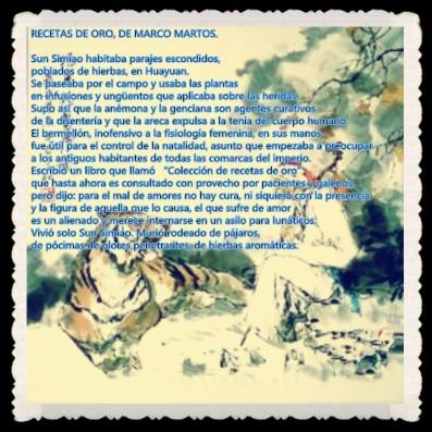 POEMAS DE MARCO MARTOS UNMSM- (151)