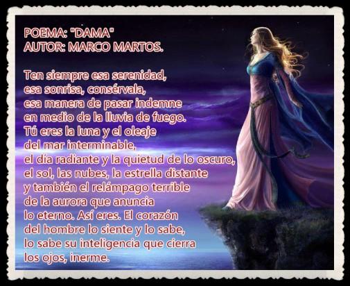 POEMAS DE MARCO MARTOS UNMSM (4)