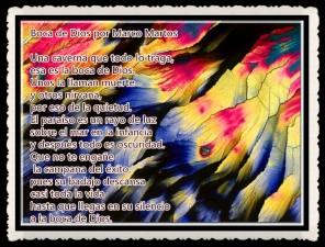POEMAS DE MARCO MARTOS UNMSM (7)