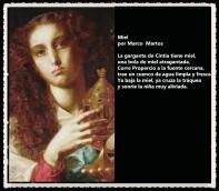 POEMAS DEL DR MARCO MARTOS (1)