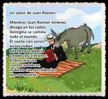 POEMAS DEL DR MARCO MARTOS (10)