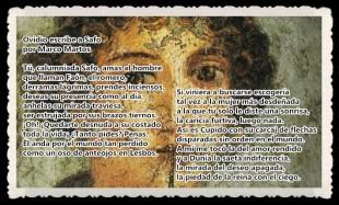 POEMAS DEL DR MARCO MARTOS (2)