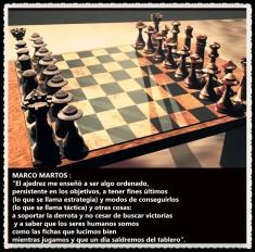 POEMAS DEL DR MARCO MARTOS (3)