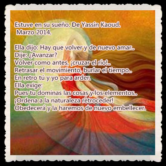 YASSIN KAOUD POETA Y TRADUCTOR ARABE (4)