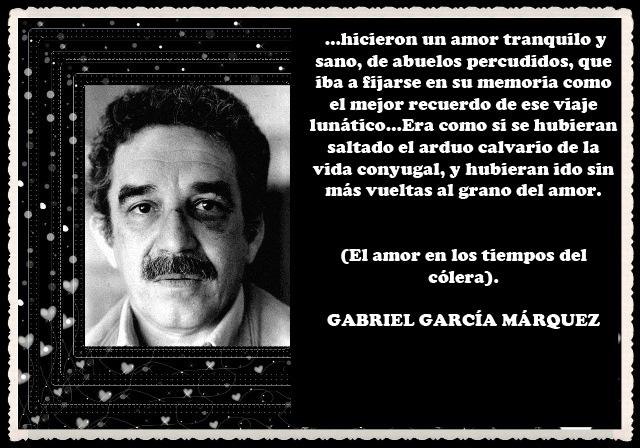 GABRIEL GARCÍA MARQUEZ 655)
