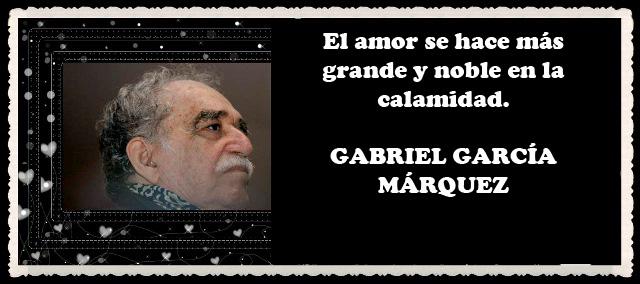 GABRIEL GARCÍA MARQUEZ  (79)