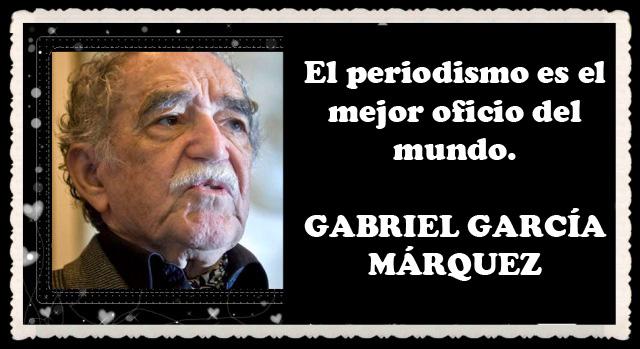 GABRIEL GARCÍA MARQUEZ  (82)