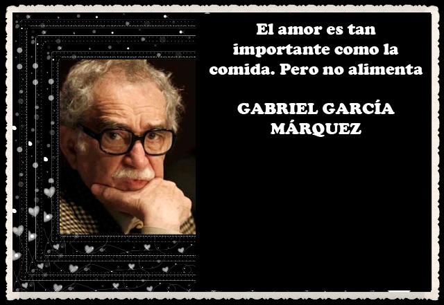 GABRIEL GARCÍA MARQUEZ  (89)