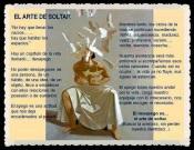 f129c-frasespensamientosversoscitascelebresilustrados-286929