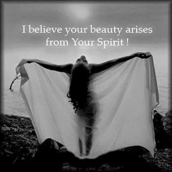 Poemas a una Mujer: HOY TE AMO POR WALTERFAILA