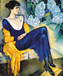 nathan-altman-retrato-de-anna-ajmátova-pintores-y-pinturas-juan-carlos-boveri