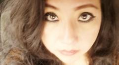 cropped-fanny-jem-wong-2014-en-ucv-sede-callao-26-de-junio-61.jpg