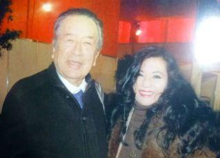 FANNY JEM WONG Y MARCO MARTOS (3)