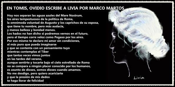 POEMAS DE MARCO MARTOS UNMSM (17)