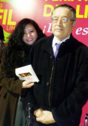 FANNY JEM WONG Y MARCO MARTOS (2)