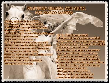 POEMAS DE MARCO MARTOS UNMSM (15)
