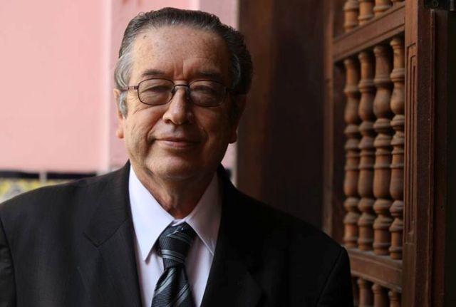 MARCO MARTOS CARRERA
