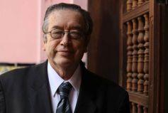 POEMAS DE MARCO MARTOS UNMSM (263)