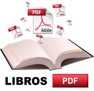 Descargar_Libros_electr_nicos