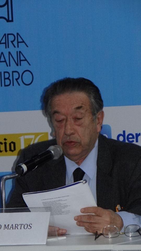 POEMAS ILUSTRADOS  DEL DR. MARCOMARTOS