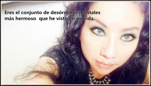 FANNY JEM WONG 2014-NOV 06- POETA PERUANA (10)
